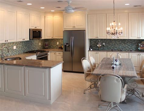 Kitchen Gallery Staten Island Ny Staten Island Ny Kitchen Wilson Kitchen Bath And Tile