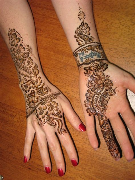 henna design gallery mehndi pictures best mehndi designs eid collection henna mehandi designs
