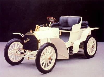 first mercedes 1900 1901 mercedes 35 hp howstuffworks