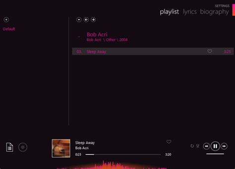 themes download for android 2 3 5 metro skin f 252 r foobar2000 download chip