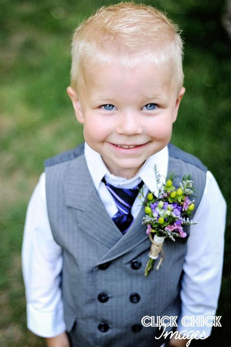 ring bearer ring bearer baby boy