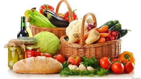 Healthy Diet by Healthy 10 Easy Tips For Planning A Healthy Diet