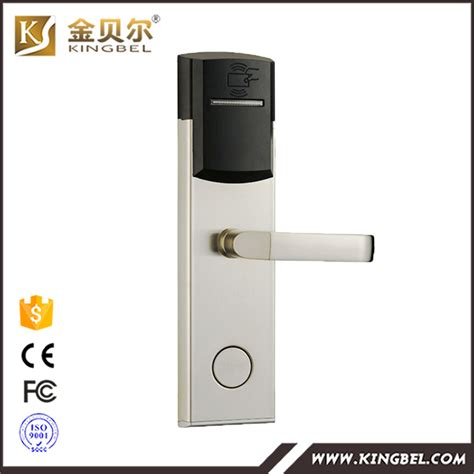 popular hotel room door locks buy cheap hotel room door