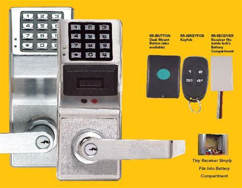 door release button for desk security door accessories nks solutions ltd nks