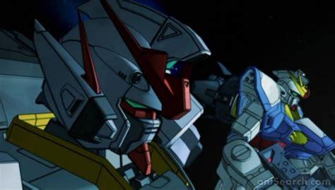 mobile suit gundam evolve gundam evolve anime anisearch