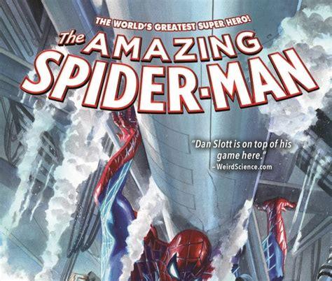 amazing spider worldwide vol 7 books amazing spider worldwide vol 4 trade paperback