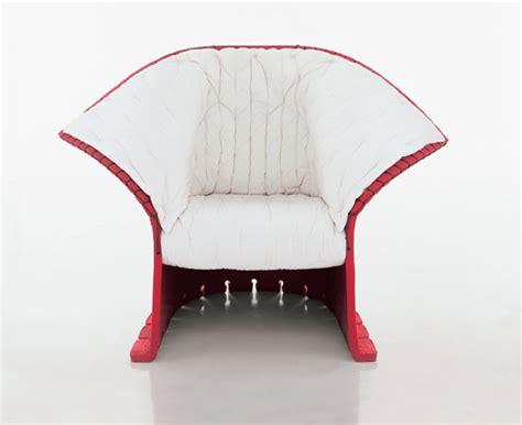 canapé flexform i feltri cassina poltrone e chaise longue poltrone e