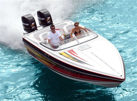 trick performance boats research 2012 checkmate boats convincor 2800 obx on