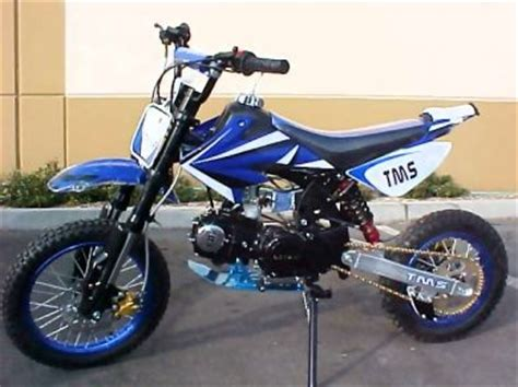 kids motocross bikes for sale dirt bikes for kids