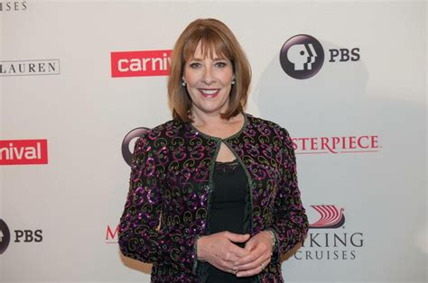 Pin By Brea Lesley On - phyllis logan an event in new york celebrating the