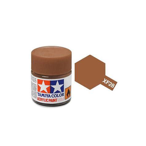Vallejo 70999 Copper Model Kit Paint tamiya acrylic paints 10ml xf 1 to xf 28 model paint jars
