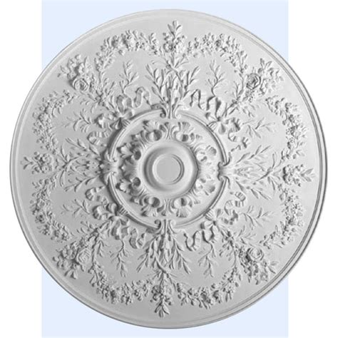 large ceiling medallions ceiling medallion and naples medallion for ceiling
