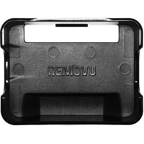 Jc02 Removu R1 Live View Remote For Gopro Hero3 Hero3 Hero4 removu r1 and cradle bundle live view waterproof remote for gopro hero3 3 4 8809430040127