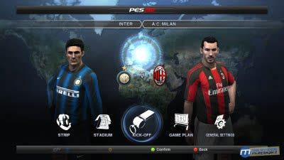 cracked full version android games pc game pes 2012 reloaded with crack full version