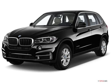 bmw jeep 2016 bmw x5 prices reviews and pictures u s news world report