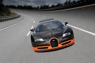 Bugatti 0 60 Mph Bugatti Working On Veyron With 1 8 Second 0 60 Mph