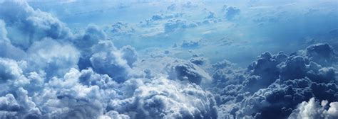 clouds mobile compatible clouds wallpapers clouds free