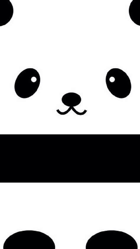 wallpaper whatsapp panda 17 best images about pandas on pinterest warm keep calm