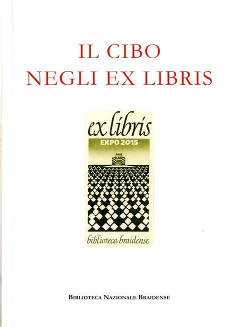 libreria braidense exhibitions fontana