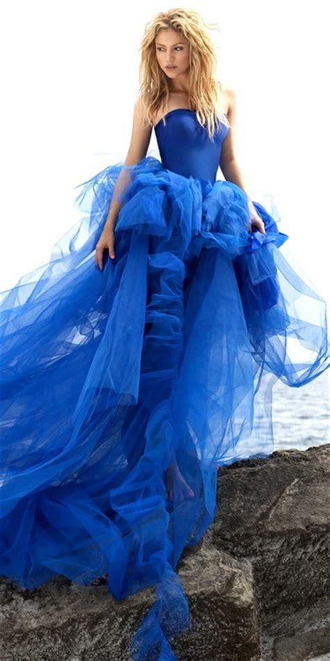 Blus Fashion2 blue page 3 bumping hanger