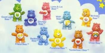 care bears love care bears cartoon tvs jays