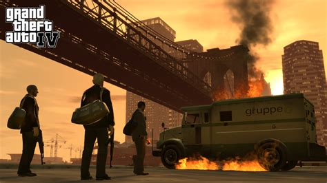 gta 4 full version download pc free grand theft auto 4 pc game free download updated