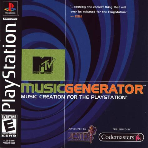 what does macv sog stand for mtv generator no cd