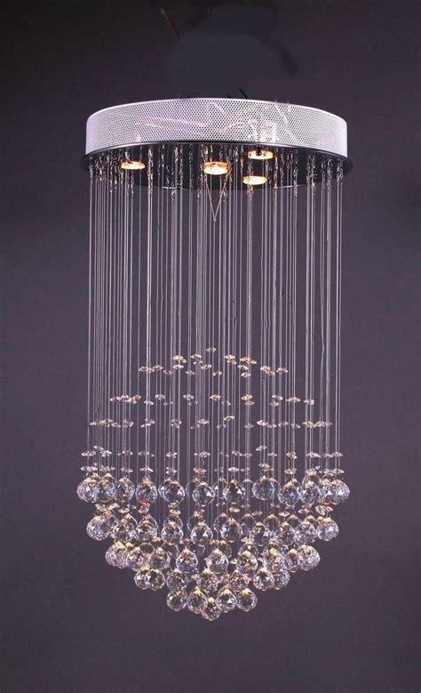 contemporary chandeliers lighting centre 現代的なシャンデリア のおすすめアイデア 25 件以上 蛍光灯 モダンなシャンデリア