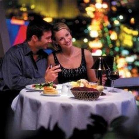 how to plan a romantic night in the bedroom how to plan a romantic evening xcitefun net