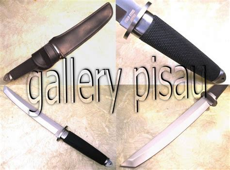 Jual Pisau Lipat Sog jual cold steel 28 images jual kukri cold steel qonqueror from jual pisau jual pisau kukri