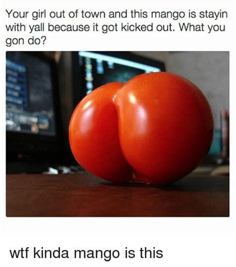 Mango Meme - 25 best memes about girl memes girl memes