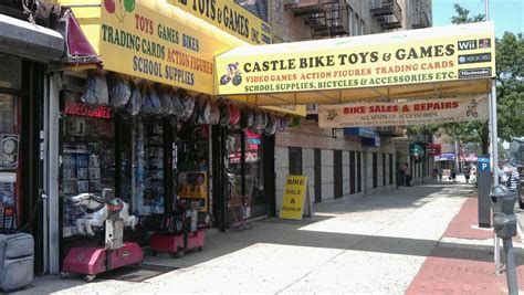 castle hill toys games toy stores 1375 castle hill