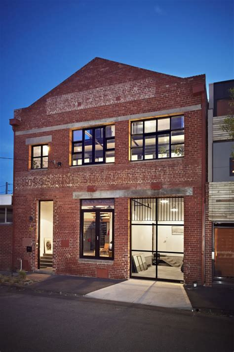 york home design abbotsford beautiful houses the abbotsford warehouse apartments