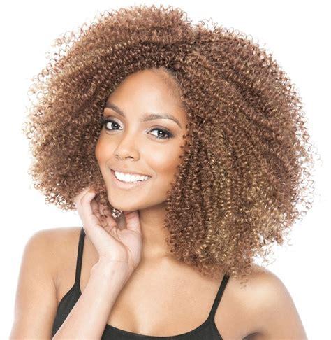 black women soft dreads isis caribbean bundle braids 2x 4a bohemian soft water 10 inch