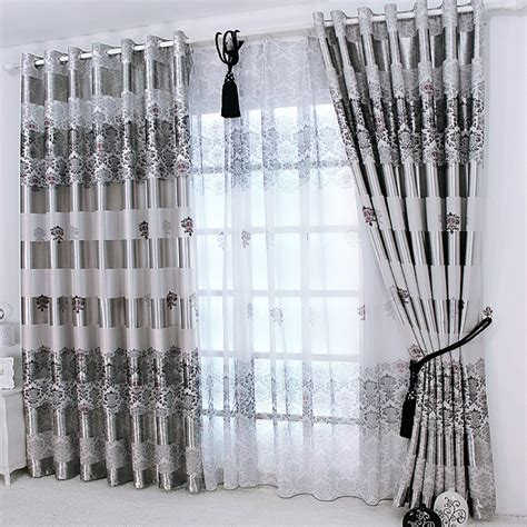bulk curtains online buy wholesale drapes windows from china drapes
