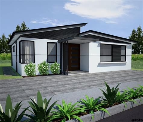 kenya house designs 4 bedroom plans in kenya joy studio design gallery best design