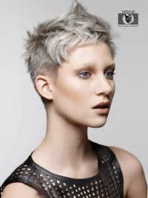 best hairstyle for trendy 63 year trendy short haircuts for 2017