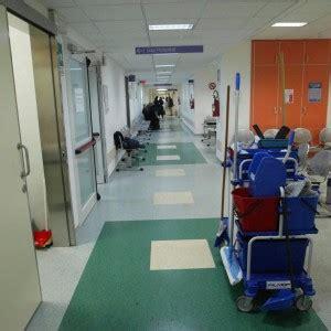 ospedali provincia di pavia pavia neg 242 la pillola giorno dopo infermiera ritira