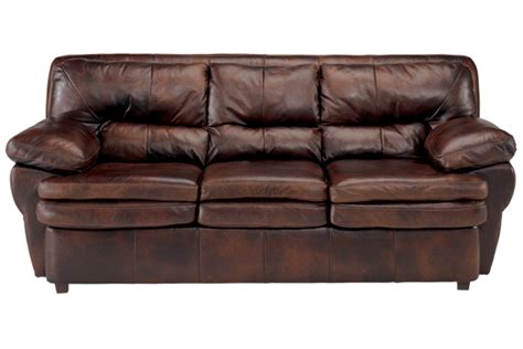 ashley furniture couch repair sofa repair services in dubai across uae call 0566 00 9626