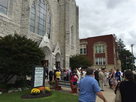 basilica of st mary of the angels centennial celebration 2015 olean ny basilica of st mary of the angels centennial celebration 2015 olean ny