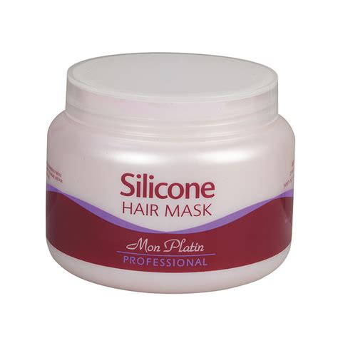 Milk Honey Gold Hair Mask Masker Rambut monplatin hair care
