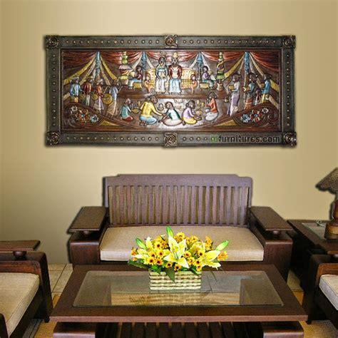 Hiasan Dinding Hoopart Isi 67 memilih hiasan ruang tamu minimalis yang tepat tukang taman kalimantan