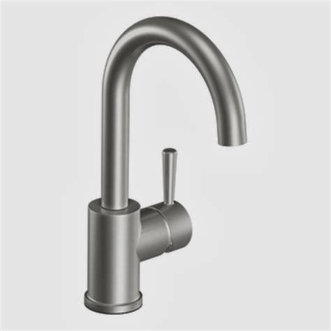 moen level kitchen faucet moen level faucet 17 images gmc odds n ends moen