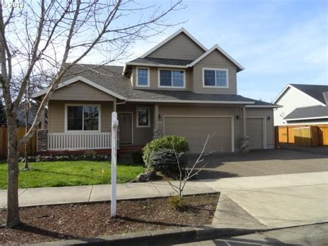 3131 dr newberg oregon 97132 detailed property info
