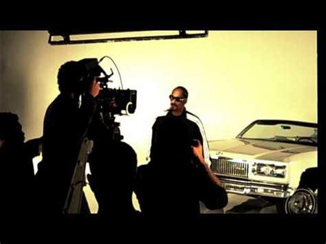 download mp3 dj khaled all i do is win remix making of dj khaleds quot all i do is win quot feat t pain