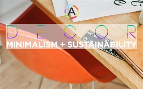 sustainable home design products 100 sustainable home design products 3 eco friendly