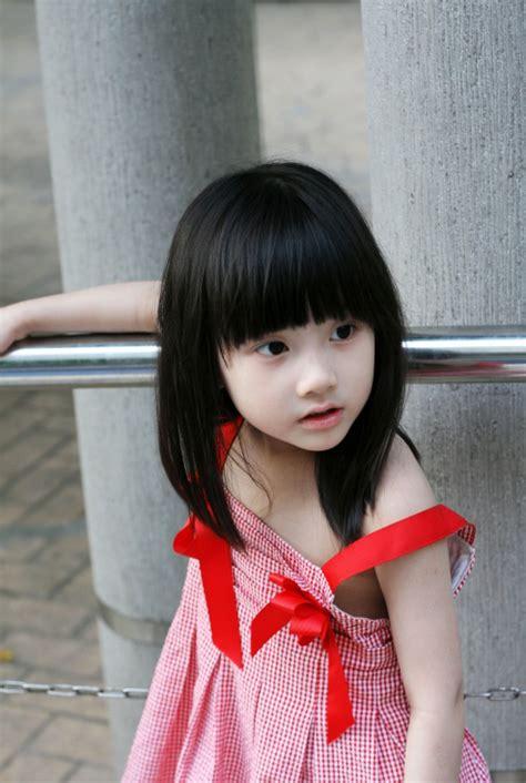 mobile porm 엽기 패러디 로리 사진
