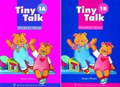 lucas the the tiny talker books learning entertainment library e book tiny talk 1a
