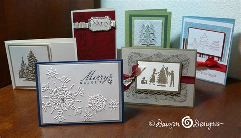 Christmas Gift Card Ideas - stin up christmas cards ideas on pinterest myideasbedroom com