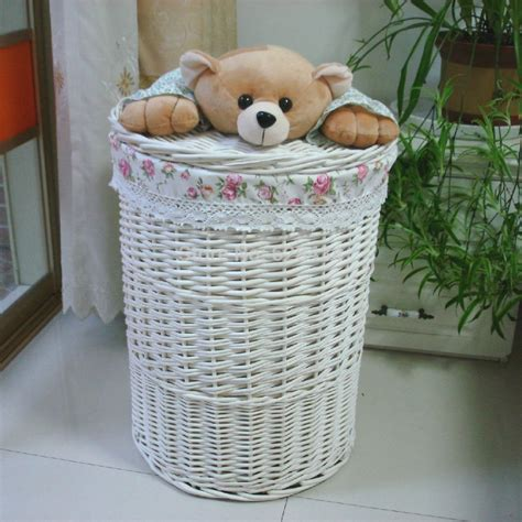 laundry for nursery types of nursery laundry her best laundry ideas